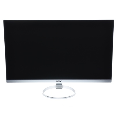 "Acer H277HUsmipuz (27"", 2560x1440)"