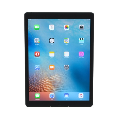 "Apple iPad Pro (12.90"", 256GB, Grigio siderale)"