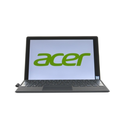 "Acer Switch Alpha 12 (12"", Full HD+, Intel Core i5-6200U, 8GB, SSD)"