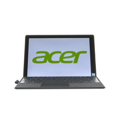 """Acer Switch Alpha 12 (12"""", Full HD+, Intel Core i5 6200U, 8Go, SSD)"""