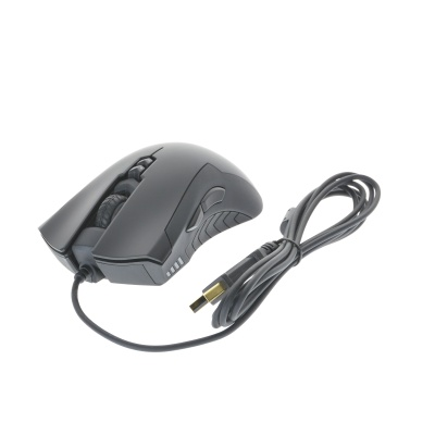 Gigabyte XM300 Xtreme Gaming Maus (Câble)