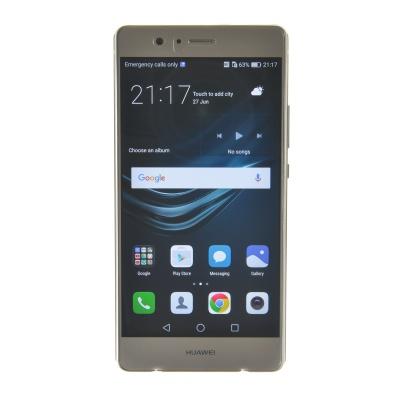 """Huawei P9 Lite (5.2"""", 16GB, Dual SIM, 13MP, Gold)"""