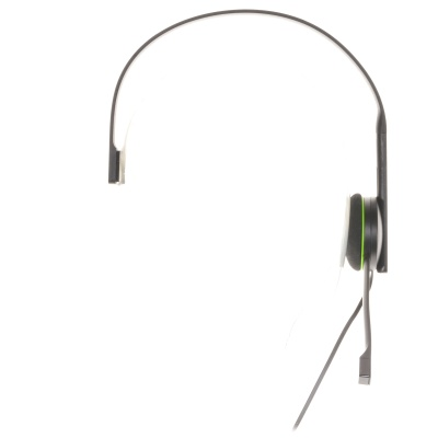 Microsoft Chat Headset