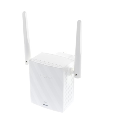 TP-LINK TL-WA855RE : WLAN-N Repeater