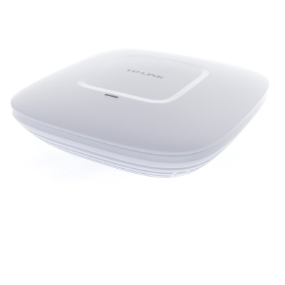 TP-LINK EAP115: WLAN-N Access Point