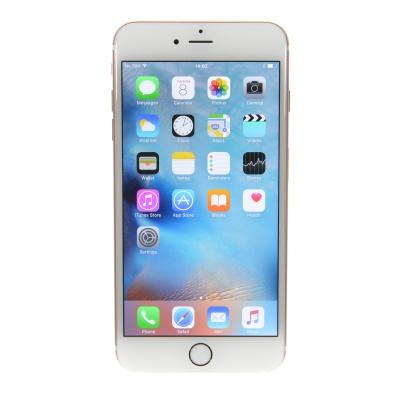 "Apple iPhone 6s (4.7"", 32GB, 12MP, Rose Gold)"