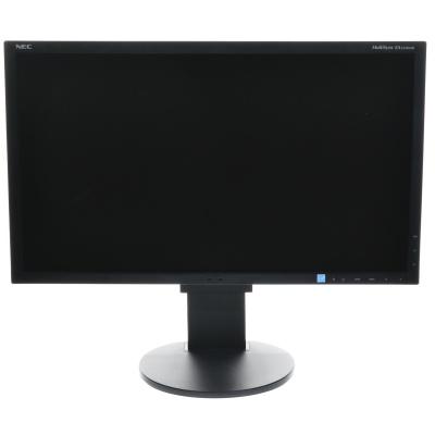 """NEC EA234WMI (23"""", 1920x1080)"""