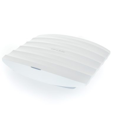 TP-LINK EAP330: WLAN-AC Access Point