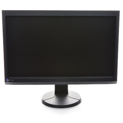 "Eizo ColorEdge CS230CNL (23"", 1920 x 1080 pixels)"