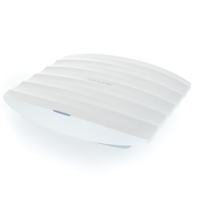 TP-LINK EAP320: WLAN-AC Access Point