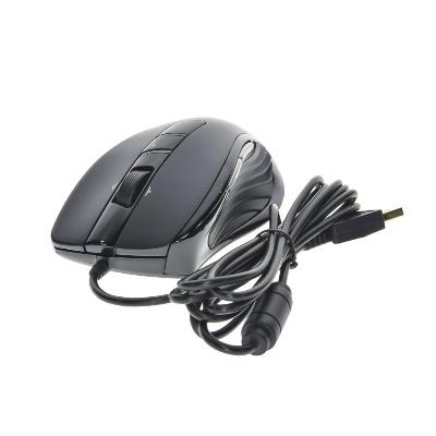 Gigabyte M6900 Gaming Maus (Cavo)