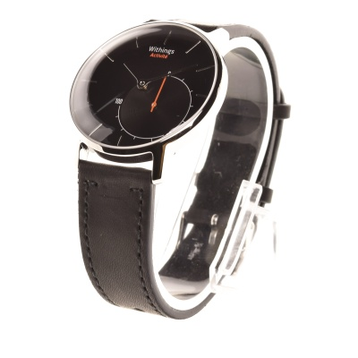 Withings Activité (Analoguhr, 36mm)
