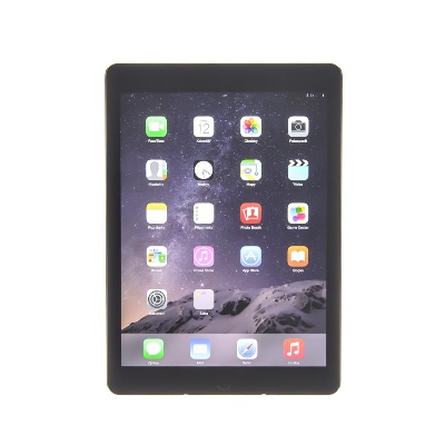 "Apple iPad Air 2 (9.70"", 32GB, Space Gray)"