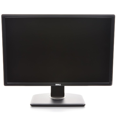 Dell UltraSharp U2412M (24