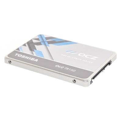 """OCZ Trion 150 (120GB, 2.5"""")"""
