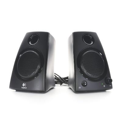 Logitech Z130 (Stereo)