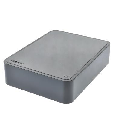 Toshiba Canvio Desktop (3000GB)