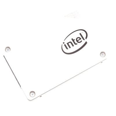 """Intel SSD 540S Series (180GB, 2.5"""")"""