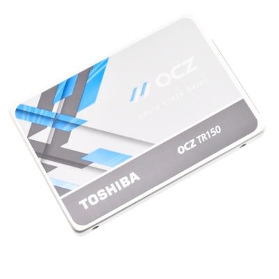 """OCZ Trion 150 (480GB, 2.5"""")"""