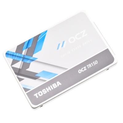 """OCZ Trion 150 (240GB, 2.5"""")"""