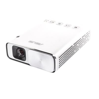 ASUS ZenBeam E1 (WXGA, 150lm, LED, 30dB)