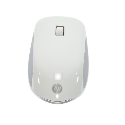 HP Bluetooth Mouse Z5000 (Sans fil)