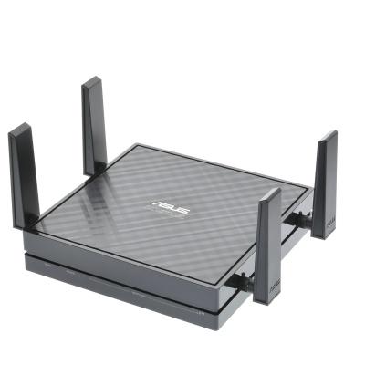 ASUS EA-AC87 (1734Mbit/s)