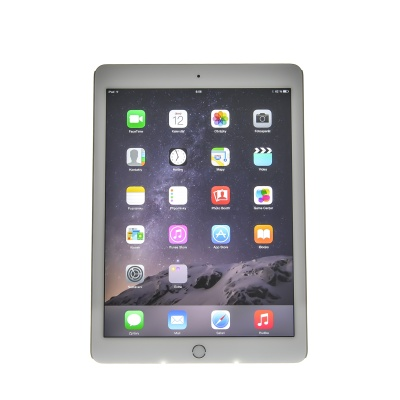 "Apple iPad Air 2 (9.70"", 32GB, Silver)"