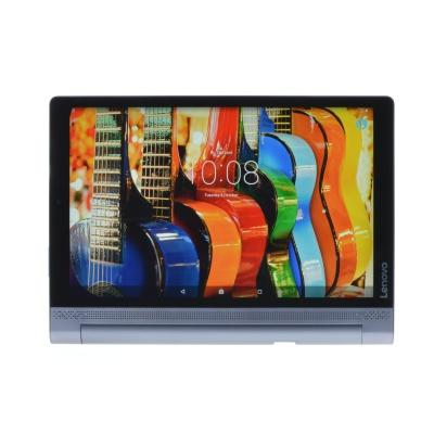 """Lenovo Yoga Tab 3 Pro (10.10"""", 32GB, Schwarz)"""
