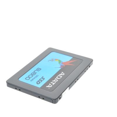 """ADATA SU800 (256GB, 2.5"""")"""