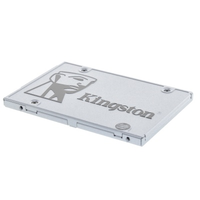 "Kingston SSD Now UV400 960GB, 2.5"" TLC, Kit"
