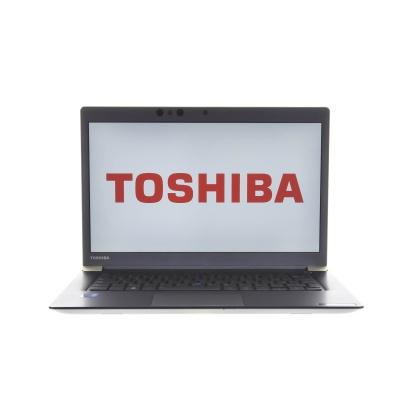 Toshiba Tecra X40-D-10R blau