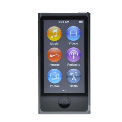 Apple iPod nano (16GB)