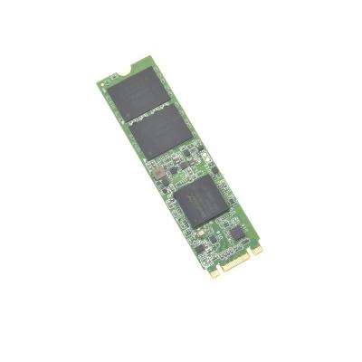 ADATA SSD Flash SP900, 128GB, M.2.2280, Box