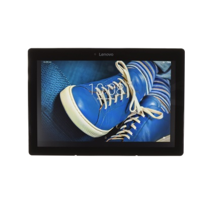 "Lenovo Tab 2 (10.10"", 16GB, Mitternachtsblau)"