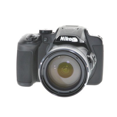 Nikon Coolpix B700 (20.30MP, Wi-Fi)