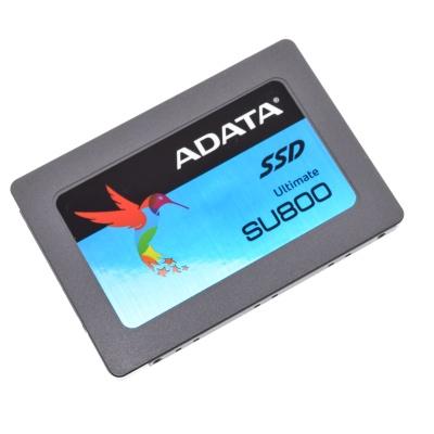 """ADATA SSD Flash SU800 3D, 128GB, 2.5"""", Box"""