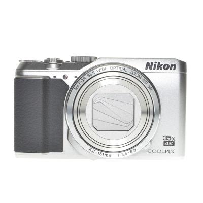 Nikon Coolpix A900 (20.30MP, WiFi)