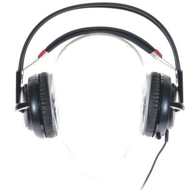HPE HP OMEN Gaming Headset Steel Series