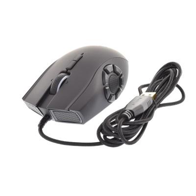 Razer Naga Hex V2 (Cable)