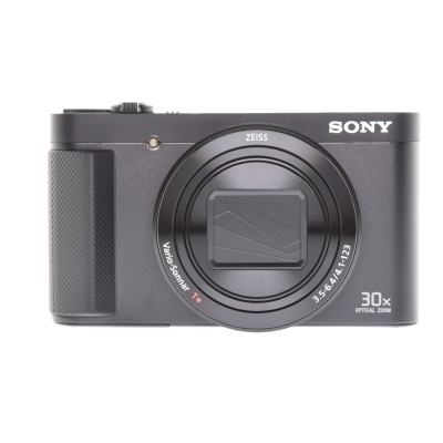 Sony Cyber-shot DSC HX90V (24-720mm, 18.20Mpx, 1/2,3'')
