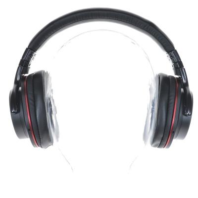 Sony MDR-1ADAC (Over-Ear, Lightning, Noir)
