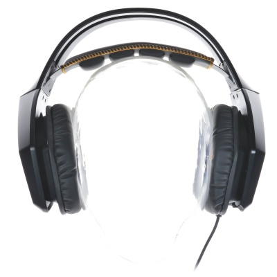 ASUS Strix Dsp (Over-Ear)