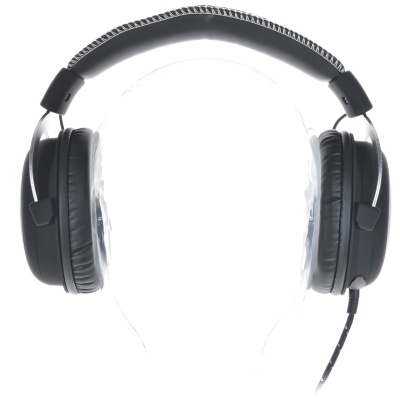 HyperX CloudX (Over-Ear)