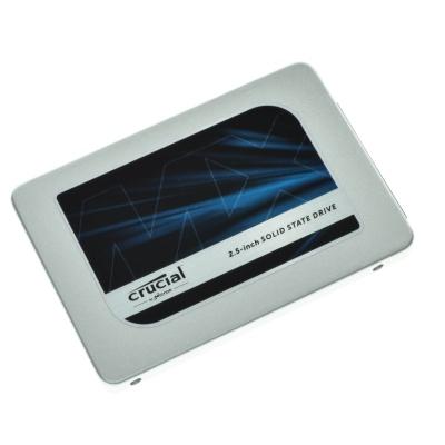 """Crucial MX300 (1050GB, 2.5"""")"""