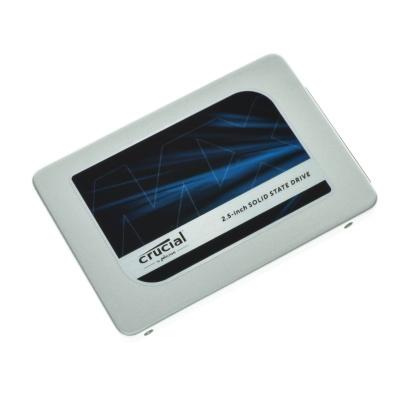 """Crucial MX300 (2000GB, 2.5"""")"""