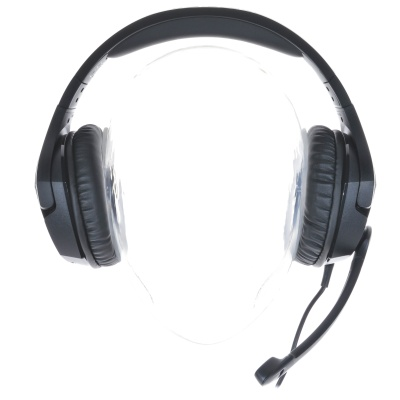 HyperX Cloud Stinger (Over-Ear)