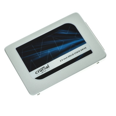 """Crucial MX300 (750GB, 2.5"""")"""