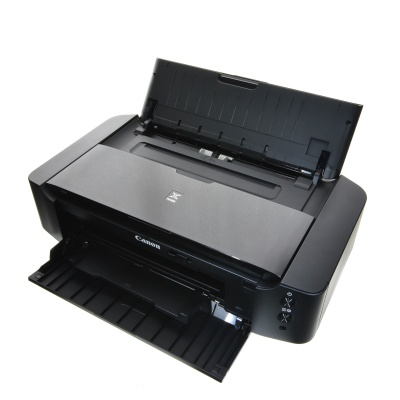 Canon PIXMA iP8750 (Ink, Wi-Fi, Colour)