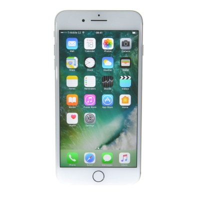 "Apple iPhone 7 Plus (5.50"", 32GB, 12MP, Argento)"